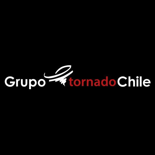 Grupo Tornado Chile