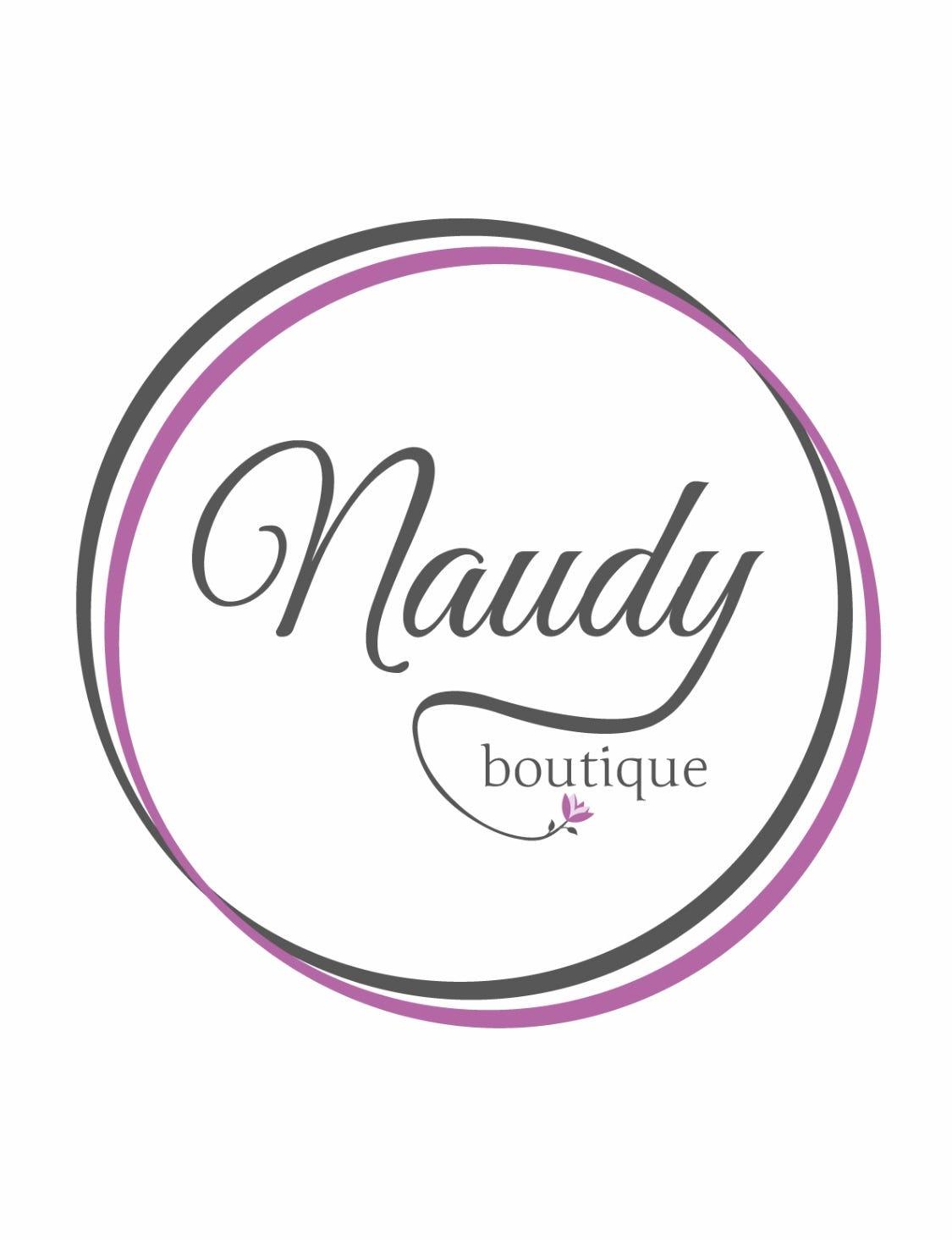 Naudy boutique diseños finos en fieltro