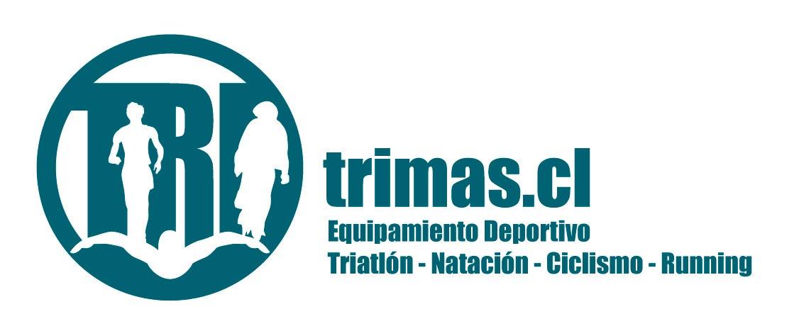 Trimas.cl