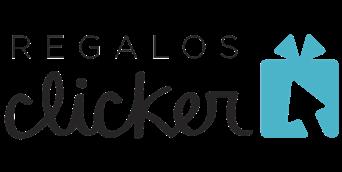 Regalos Clicker