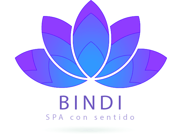 BINDI SPA