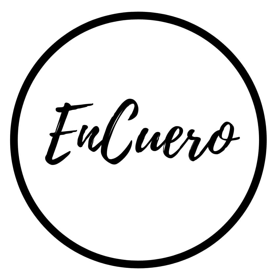 EnCuero