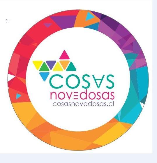 www.cosasnovedosas.cl