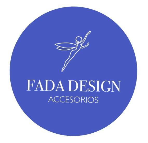 Fada Design