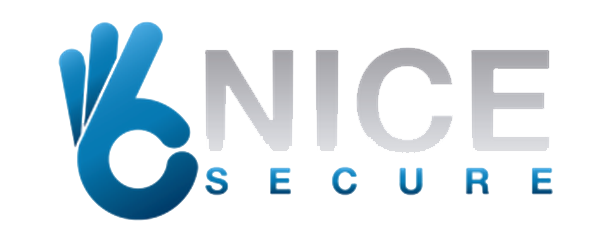 NICESECURE