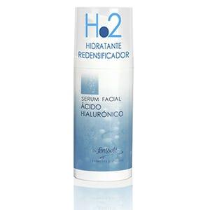 Serum Facial Ácido Hialurónico H.2 Dr Fontbote