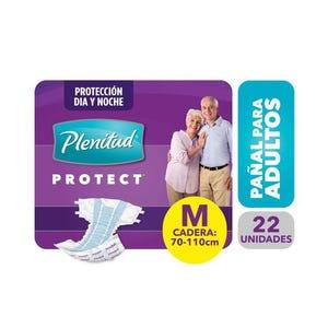 PLENITUD PROTECT TALLA M