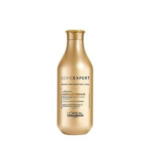 Shampoo Absolut Repair