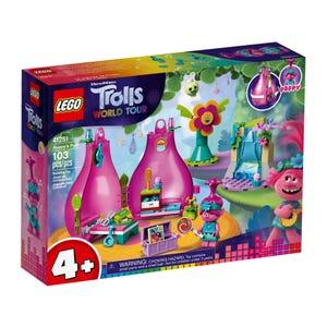 LEGO TROLLS - Vaina de Poppy