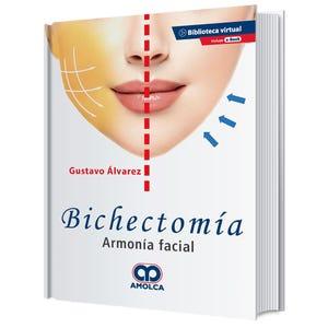 Bichectomía. Armonía facial
