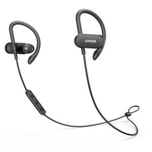 Audífonos Bluetooth Curve