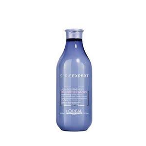 Shampoo Blondifier Gloss Serie Expert Loreal