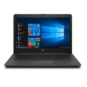 """HP 240 G7 i5-8265U/4GB/1TB/14""""/W10H"""
