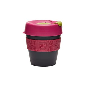 KeepCup 8oz Cardamon