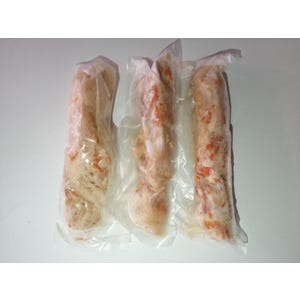 Mechada de Cerdo 250 gr