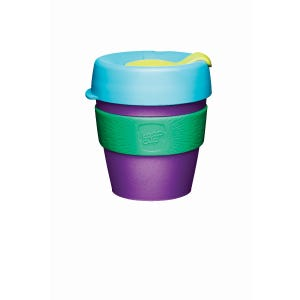 KeepCup 8oz ELEMENT
