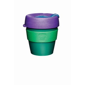KeepCup 8oz Forest