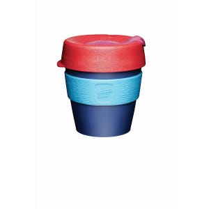 KeepCup 8oz Zaphir