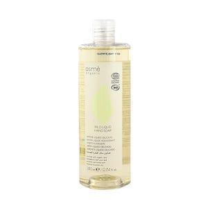 Jabón Líquido Delicado Osmè Organic 380 ml