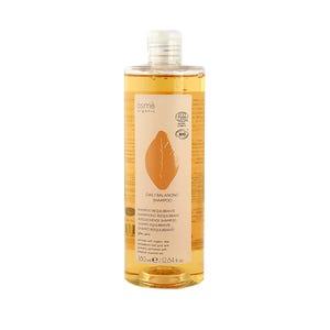 Shampoo Equilibrante Osmè Organic 380 ml