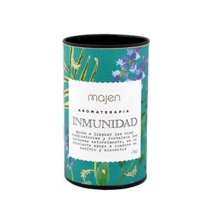 Aromaterapia Inmunidad 10 ml