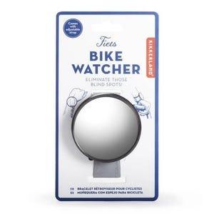Espejo para Bicicleta