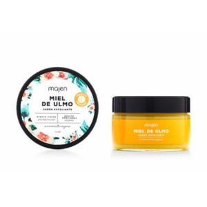 Exfoliante Miel de Ulmo 250 ml