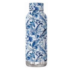 Botella Hidratacion Quokka 510ml Sparrow
