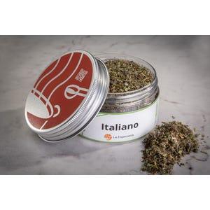 MIX ITALIANO