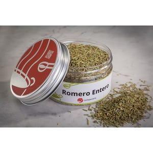 ROMERO ENTERO