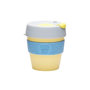 KeepCup 8oz Lemon