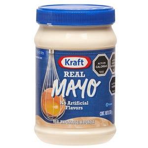 Mayones Kraft 397 Grs