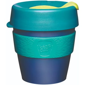 KeepCup 8oz Hydro