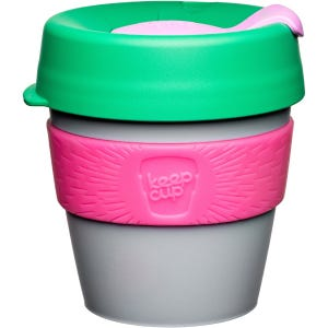 KeepCup 8oz Sonic