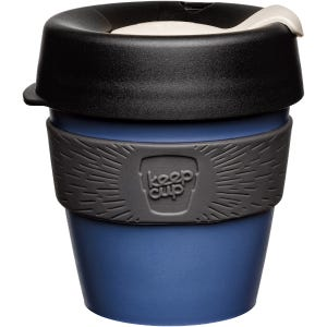 KeepCup 8oz Storm