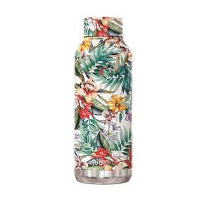 Botella Hidratacion Quokka 510ml  Orchid Garden