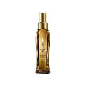 ACEITE ORIGINAL OIL MYTHIC OIL | 100 ml