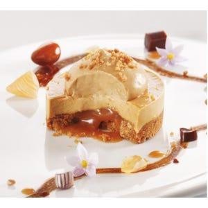Passion Caramelo 90 G Congelado 16 unidades x 90 grs