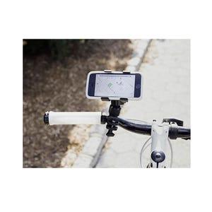 Porta Celular Bicicleta Pinza