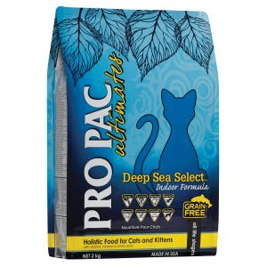 PRO PAC® ULTIMATES™ - Deep Sea Select 6KG