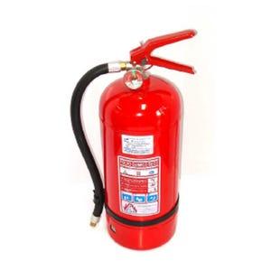 Extintor_PQS_4_Kilos