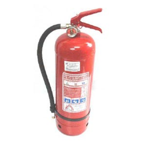 Extintor_PQS_6_Kilos