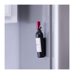 Sacacorcho magnético Botella de Vino