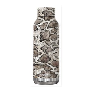 Botella Termica Hidratacion Quokka 510ml Snake
