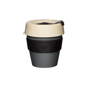 KeepCup 8oz Nitro