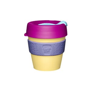 KeepCup 8oz Rosa