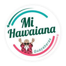 Mi Hawaiana