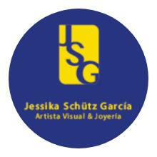 Jessika Schütz