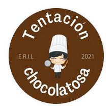 Tentación Chocolatosa